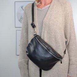 Midi Body Bag- crossover Handtasche
