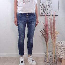 Boyfriend Jeans New Back von XS-XL L Denim