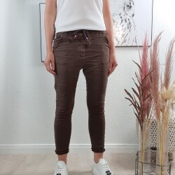 Chino Jogger Jeans