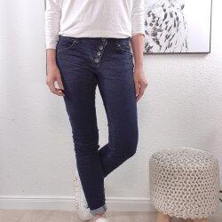 Buena Vista Malibu Jeans