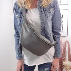 Italy borse in pelle echt Leder Damen Handtasche|...