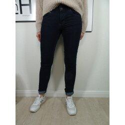 Buena Vista Tummyless Stretch Jeans | Schlankmachende...