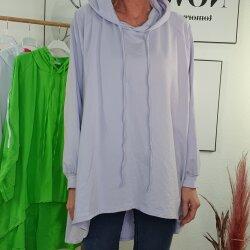 Best Basic Hoodie Ever- viele tolle Farben