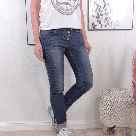 Buena Vista Jeans